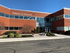 Beverly Pediatricians | Pediatric Associates of Greater